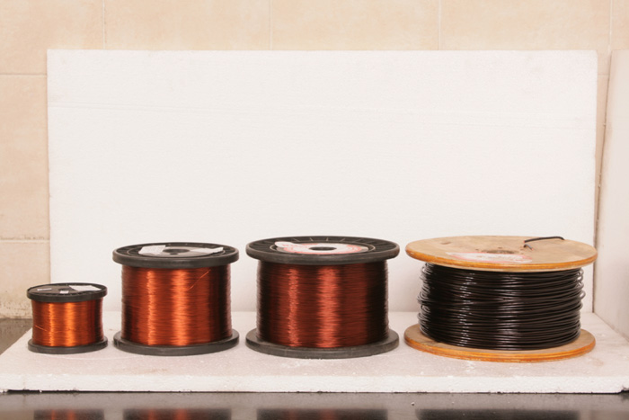 Copper bare wire bare wires jalan wires pvt ltd copper bare wire diameters tolerances area weight resistance of enamelled round copper winding wires of copper bare wire swg sizes keyboard keysfo Choice Image